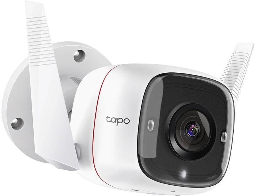 Как настроить ip камеру при ее подключении к роутеру, видеорегистратору или wifi сети