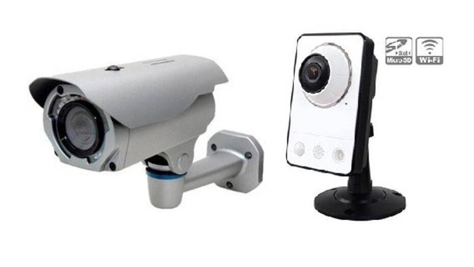 Как подключить камеру xiaomi yi home camera white