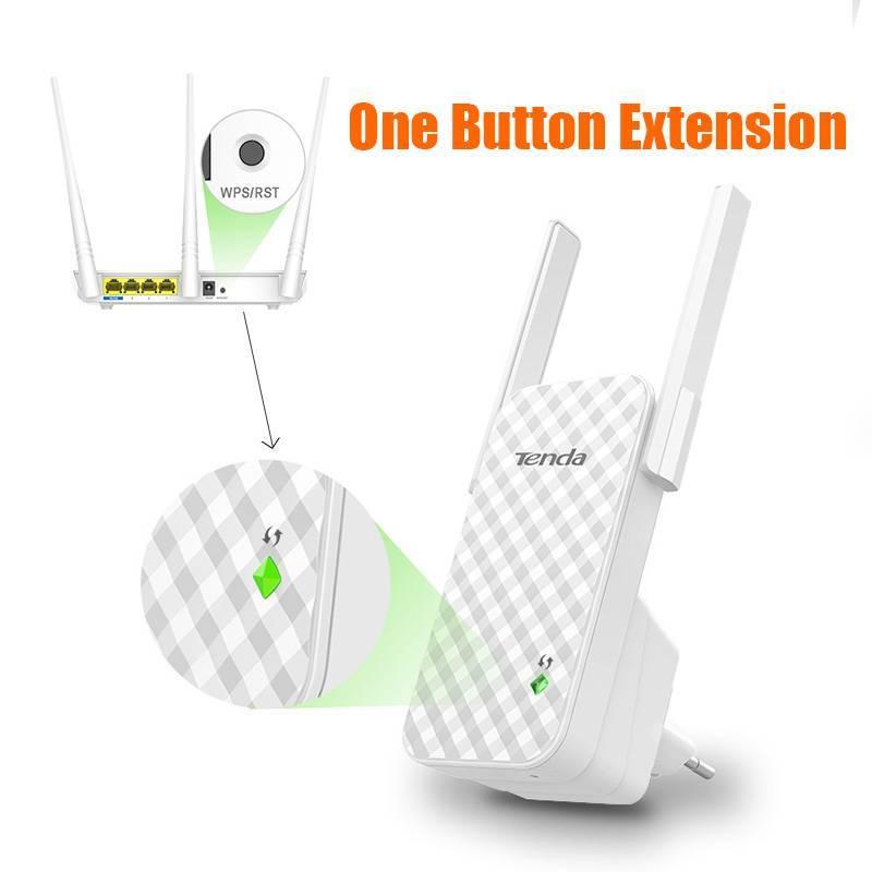 Обзор ретранслятора wifi tenda a9 extender — отзыв про репитер беспроводного сигнала - вайфайка.ру