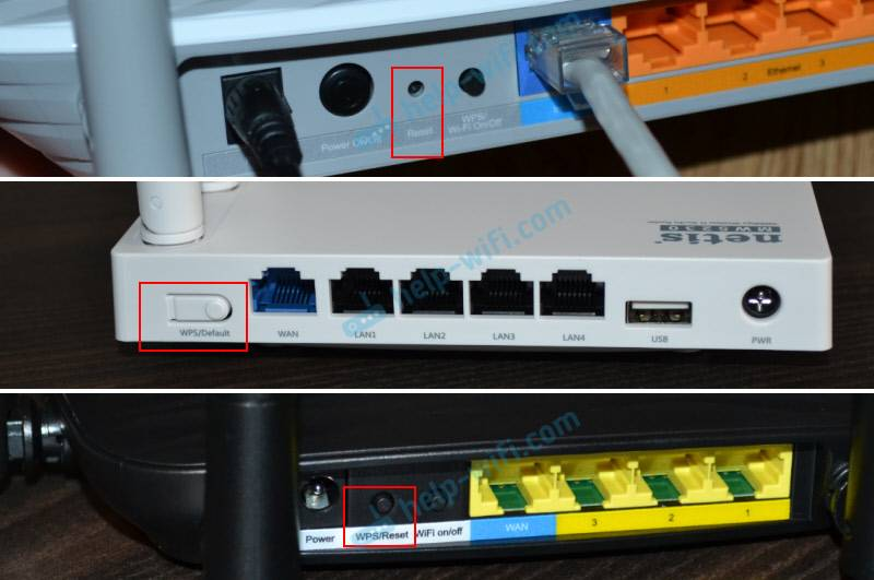 Как настроить wi-fi роутер дома самостоятельно: хитрости подключения.