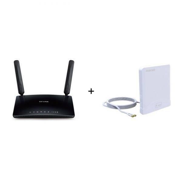 Обзор tp-link archer mr200 v4 (ac750) - отзыв про wifi роутер с sim-картой 4g-lte и настройки интернета