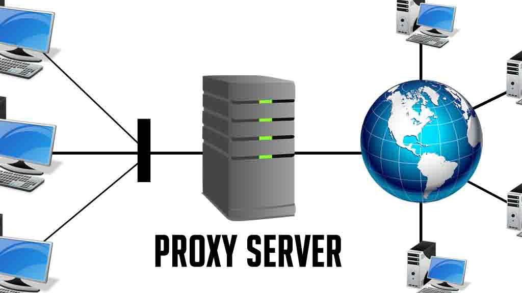 Приватный прокси-сервер: что это такое, как применять и где заказать | компьютерра