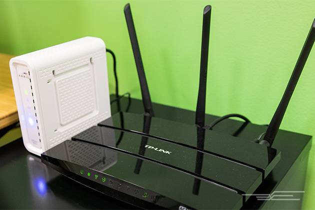 Какой роутер может принимать и раздавать wi-fi сигнал (работать репитером)