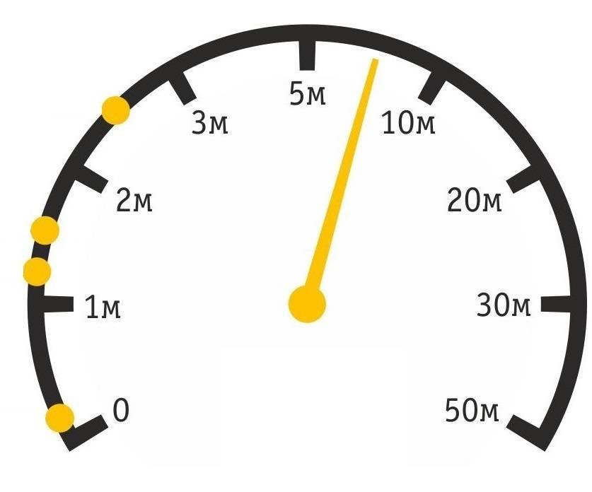 Если упала скорость интернета билайн – причины низкой скорости, как увеличить