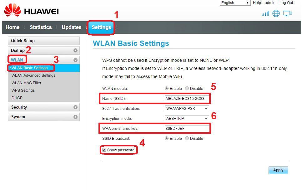 Как узнать свой пароль от wifi за 2 минуты +видео