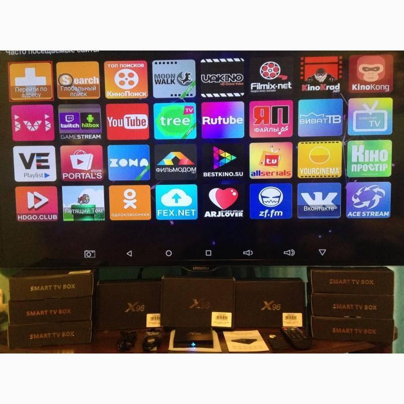 Как настроить пульт тв приставки - поменять назначение кнопок на android smart box - вайфайка.ру