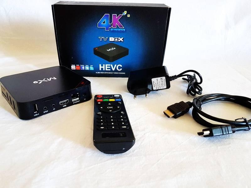 Как правильно подключить и настроить приставку smart tv
