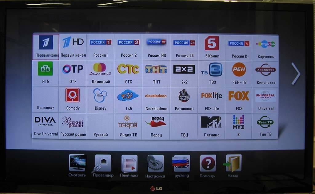 Как бесплатно смотреть фильмы, сериалы и iptv каналы на андроид тв-приставках