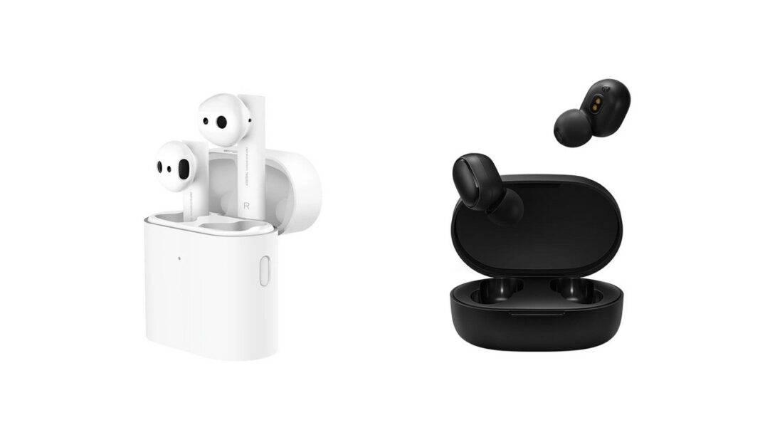 Xiaomi airdots pro 2: обзор, звучание, управление - i-air.ru