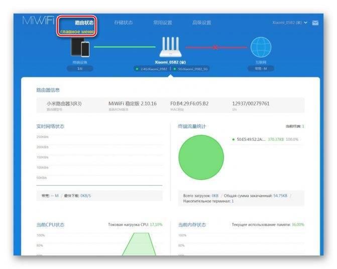 Как прошить xiaomi mi router (3, 4, 4a, 4c) - плагин русификации и обновления (ac1200 или ac2100)