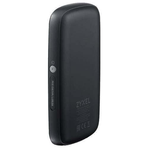 Как подключить usb модем к wifi роутеру zyxel keenetic и настроить 3g-4g интернет с компьютера или смартфона - вайфайка.ру
