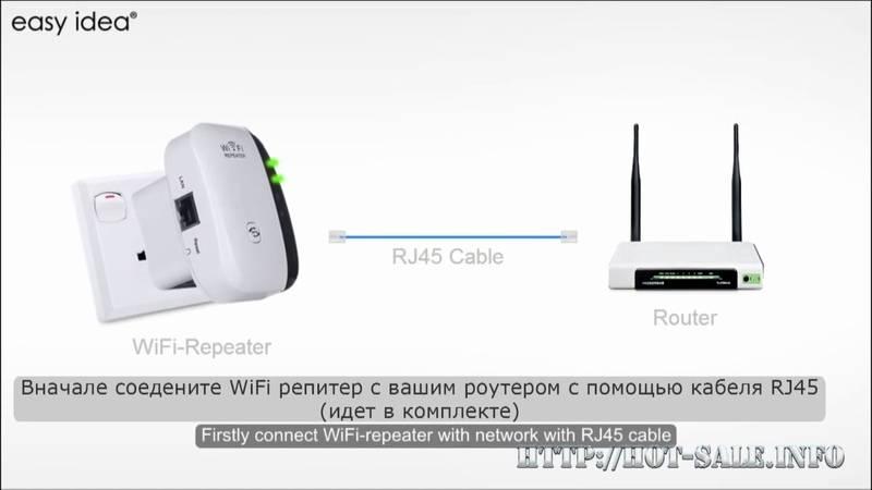 Загрузить для  re300   tp-link россия