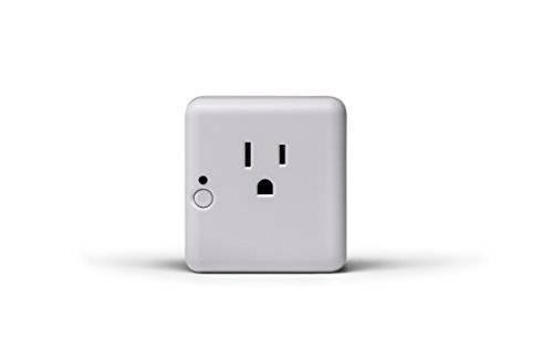 Как можно перезагрузить wi-fi роутер?