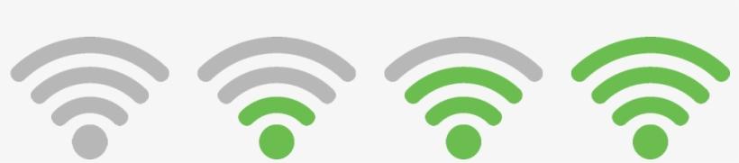 Как увеличить дальность wi-fi роутера — возможные варианты