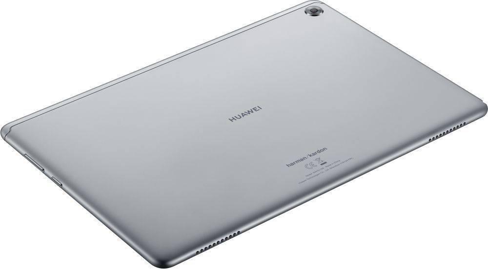 Huawei matepad 10.4 vs huawei mediapad t5: в чем разница?