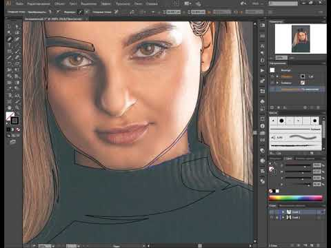 Арт картинки для инстаграмма: как сделать арт фото, фон для арта