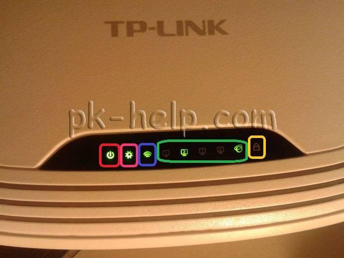 Роутер tp-link td-w8961n: плюсы, минусы и пошаговая настройка