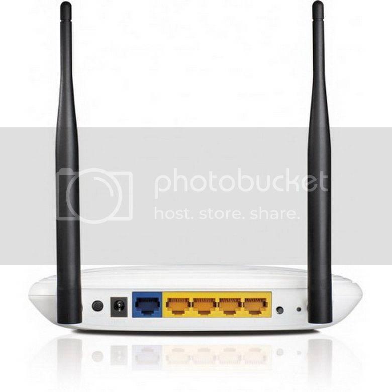 При настройке роутера пишет «без доступа к интернету», или «ограничено» и нет соединения с интернетом