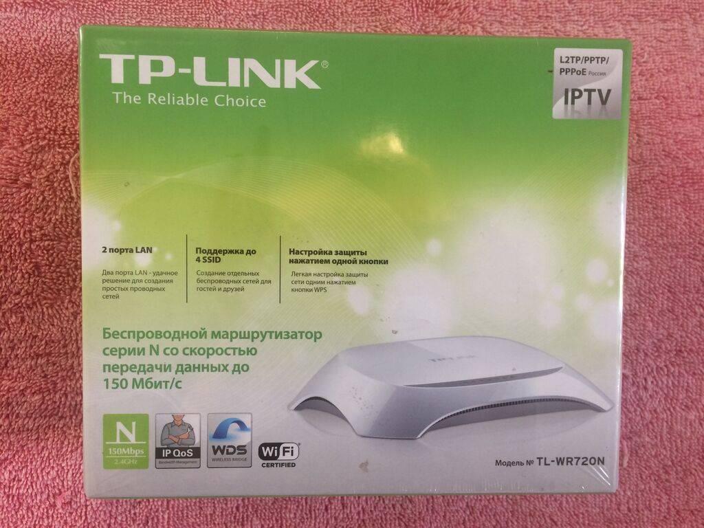 Tp-link tl-wr940n: обзор, подключение, тонкости настройки