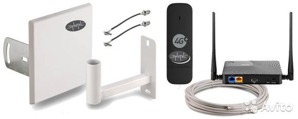 Мобильный 3g-4g роутер wifi — подключение и настройка с сим картой мегафон, мтс, билайн, теле 2