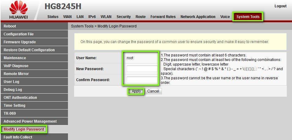 Забыл пароль от роутера wifi. как узнать, сменить, восстановить