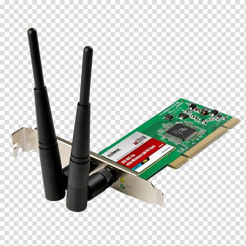 Руководство по смене wi-fi адаптера в ноутбуке