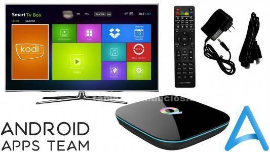 Выбираем приставку смарт тв для телевизора: 8 главных критериев и советов для покупателя, топ популярных моделей по цене