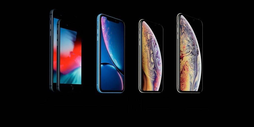 Iphone se 2020 против iphone xr: сравнение, какой выбрать?
