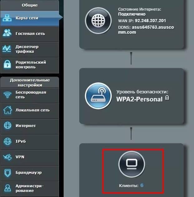 Как отключить wifi на роутере или оптическом терминале?