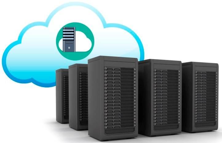 Три способа бэкапа данных в сетевое хранилище synology