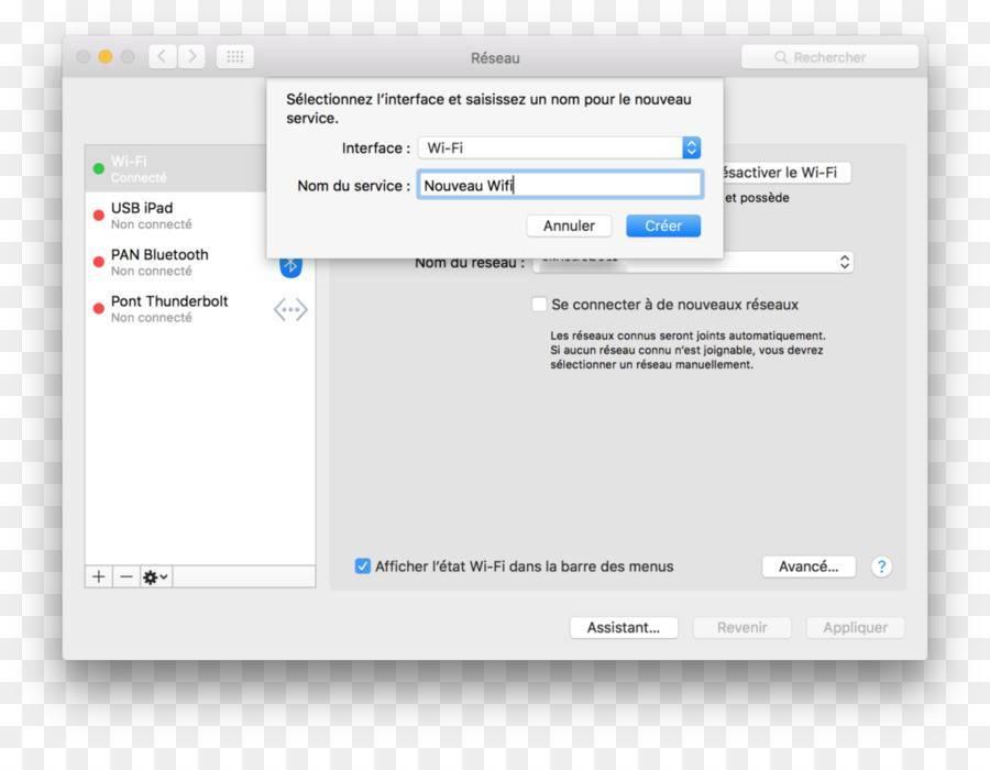 Если у вас сломался wi-fi на macbook после обновления macos, у меня плохая новость