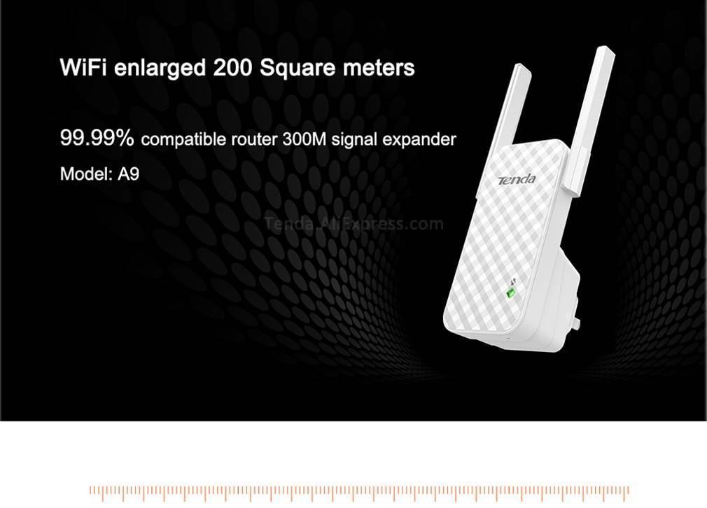 Лучшие wi-fi репитеры (усилители) сигнала 2020 года