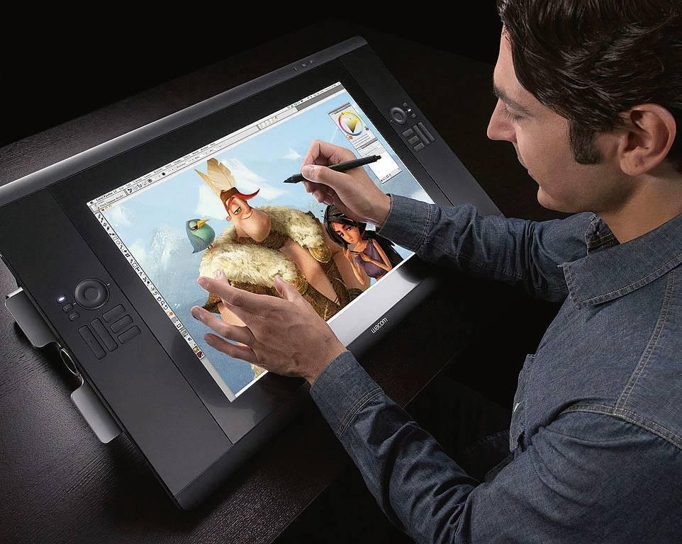 Какой планшет выбрать для работы: обзор планшетов. как выбрать и заказать планшет на алиэкспресс?