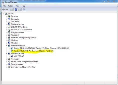 Сборник драйверов сетевой карты intel v.18.3 для windows xp скачать - driverslab.ru
