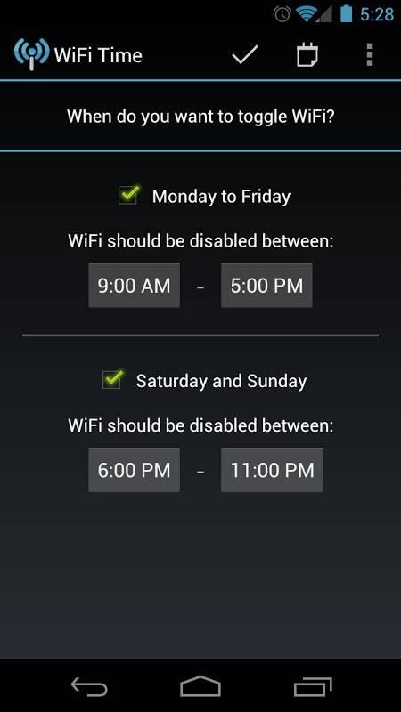 Пять причин, почему wi-fi работает с перебоями — onlime блог