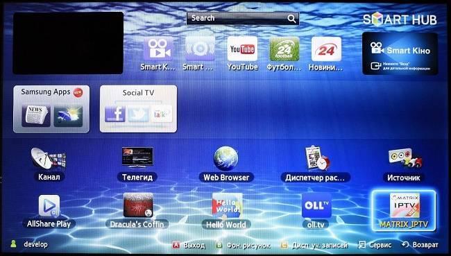 5 медиаплееров для android smart tv и xiaomi mi box - какой лучше? - вайфайка.ру