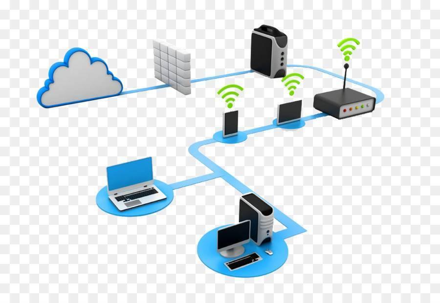 Девять способов выжать максимум из нестабильного wi-fi-соединения | компьютерра