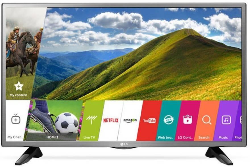 Тормозит телевизор lg смарт тв: причины и что делать, если зависает интернет и просмотр фильмов