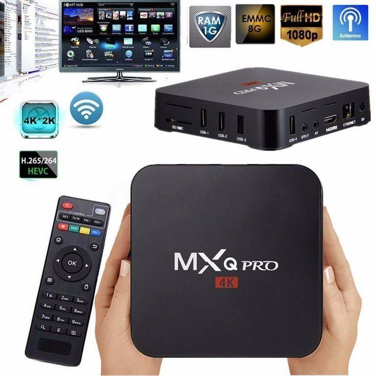 Телевидение wink ростелеком: samsung lg, sony, phillips, android tv | d2