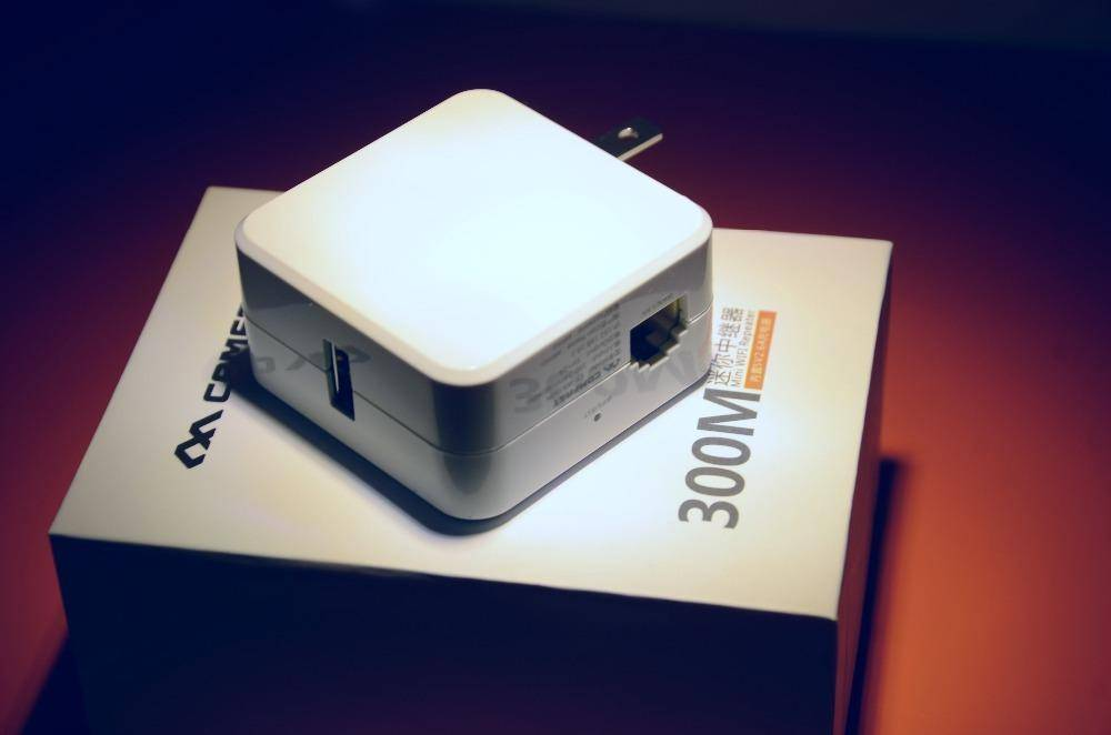Что такое wi-fi репитер (повторитель), как он работает, и что значит роутер в режиме репитера?