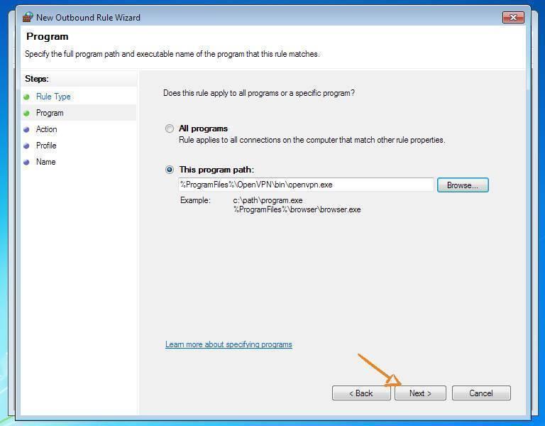 Vpn не работает в windows 10 – устранение проблем и проблем с vpn