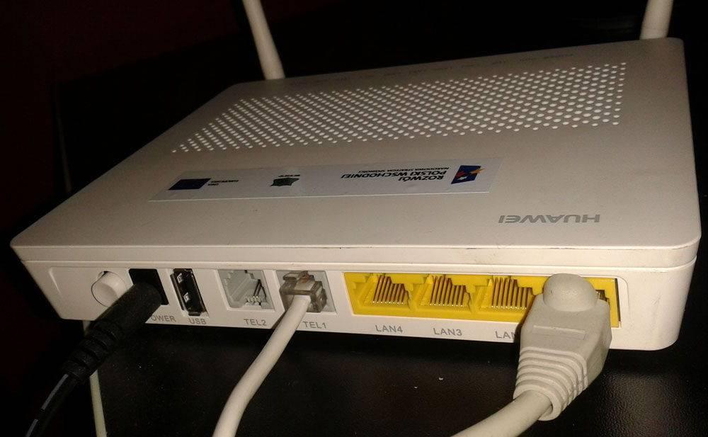 Ростелеком: настройка wi-fi роутера на примере разных моделей