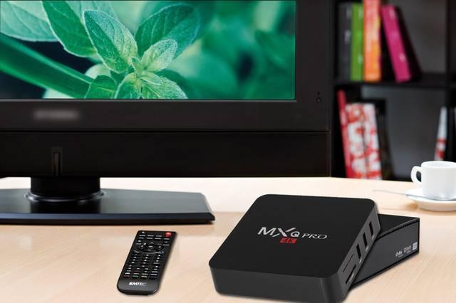 Приложения для smart tv — как скачать и установить виджеты на телевизор samsung и lg?
