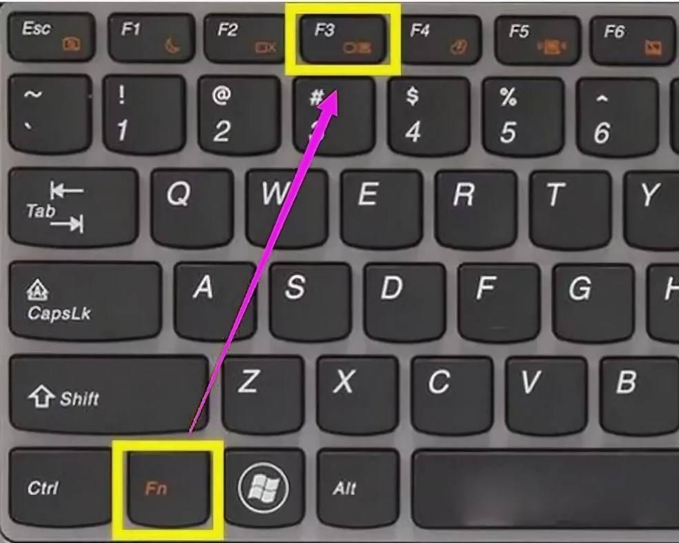 Как включить блютуза на компьютере и ноутбуке - экспертное мнение