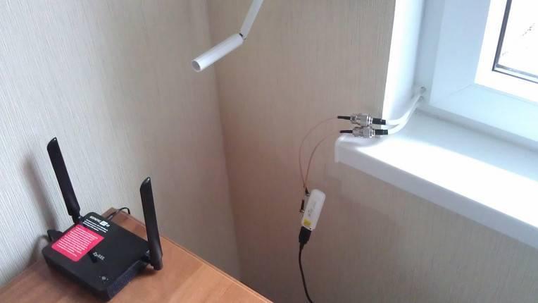 Wi-fi роутер для usb 3g/4g модема. как правильно выбрать?
