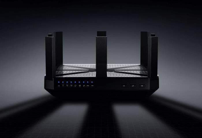 Первые устройства и маршрутизаторы с wifi 802.11ad предоставляющие скорость передачи данных до 7 гигабит в секунду на частоте 60 ггц, будут доступны в этом году