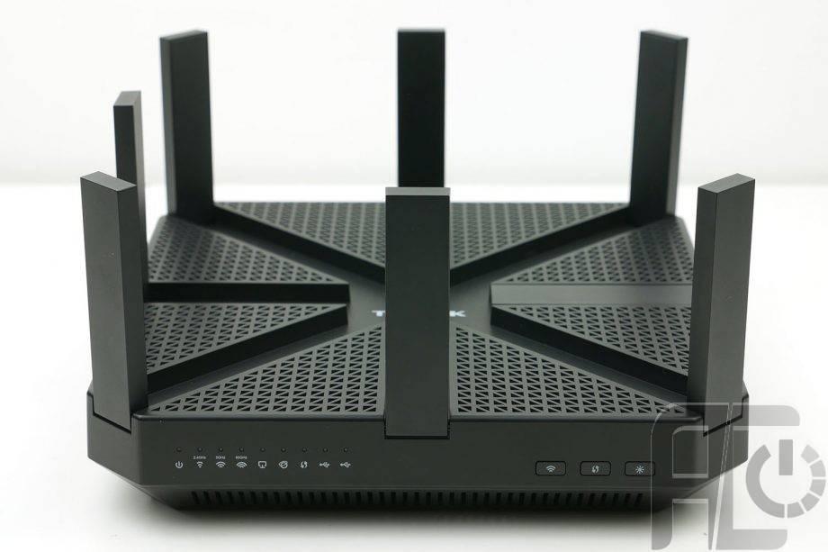 Подборка лучших беспроводных роутеров с поддержкой wifi-6 802.11ax - hackware.ru
