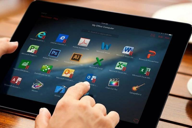 Какой планшет выбрать: недорогой или качественный? и можно ли сразу все в одном?