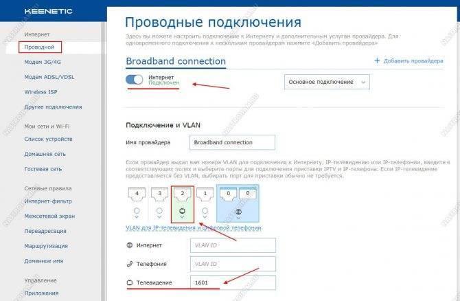 Обзор wifi роутера keenetic start kn-1110 n300 - интернет-центр, но не zyxel - вайфайка.ру