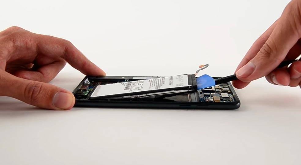 Быстро разряжается батарея на андроиде: основные причины и варианты их исправления